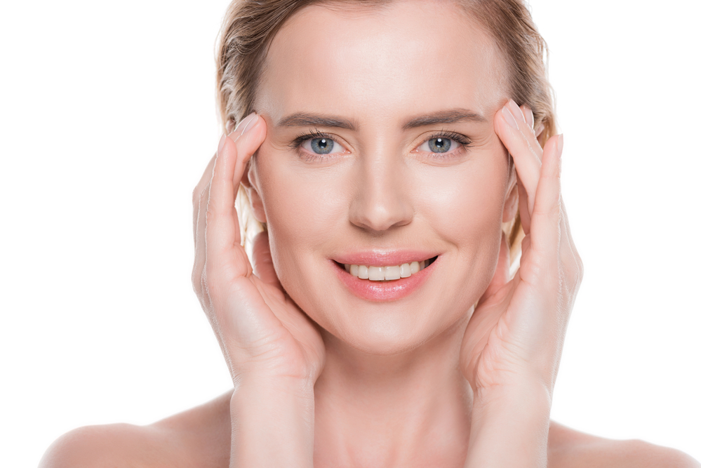 photofacial, How Long Does It Take to See Results From a Photofacial?