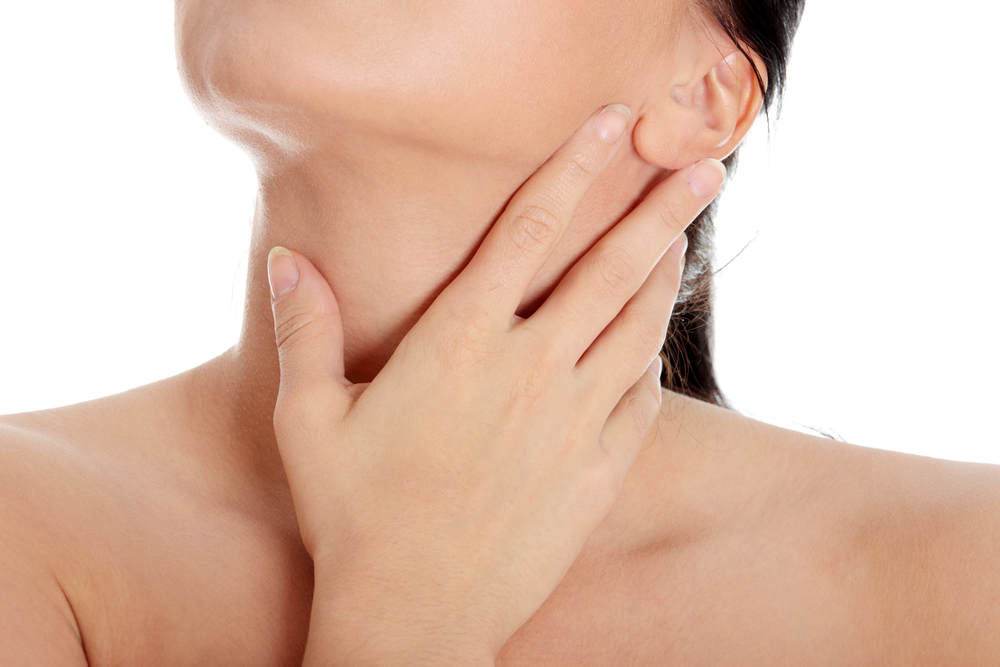 neck liposuction, Neck Liposuction FAQs: How Do You Get Rid of Saggy Neck Skin?
